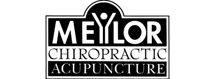 Chiropractic Lenexa KS Meylor Chiropractic and Acupuncture